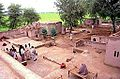 Joint house system in Fareed Qassar.jpg