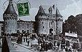 JonSaC chateau 1003969.jpg