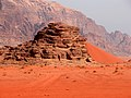 Jordan-19A-024 - Wadi Rum (2216886815).jpg