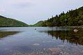 Jordan pond wide.jpg