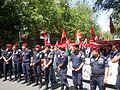 Jordan protests 1.jpg