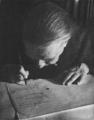 Jorge Luis Borges 1963.png