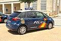 Jornadas Policiales de Vigo, 22-28 de junio de 2012 (7420004236).jpg