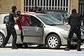 Jornadas Policiales de Vigo, 22-28 de junio de 2012 (7420038074).jpg