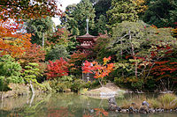 Joruriji Kizugawa Kyoto pref Japan02s3.jpg