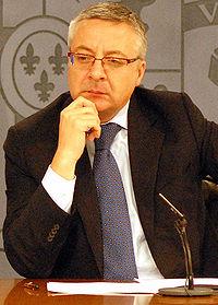José Blanco López.jpg