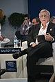 José Galicot durante el Foro Económico Mundian Latinoamérica.jpg