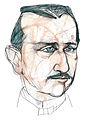 José González Hontoria (MUNCYT, Eulogia Merle).jpg