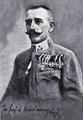 Josef Freiherr von Lutschounig 1917.png