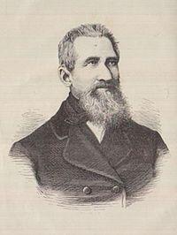 Josef Množislav Bačkora (1803-1876).jpg