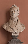 Josef von Kudler (Nr. 7) - Bust in the Arkadenhof, University of Vienna - 0223.jpg