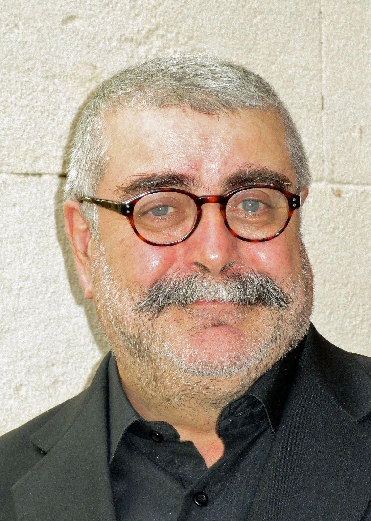 Josep Cabr U00e9