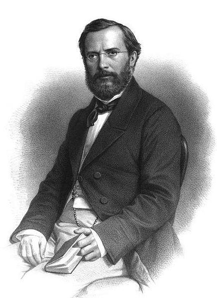 File:Joseph-Charles Ribeyrolles.jpg