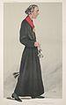 Joseph Armitage Robinson Vanity Fair 14 December 1905.jpg