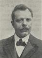 Joseph Brenier.png