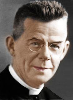 Joseph Cardijn Belgian Roman Catholic cardinal and founder of the Young Christian Workers