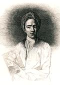 Joseph Goupy