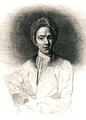 Joseph Goupy portrait.png