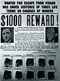 Joseph James Bruno, wanted poster.jpg