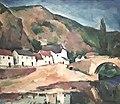 Joseph Kutter, Stolzembourg (ca. 1923).jpg