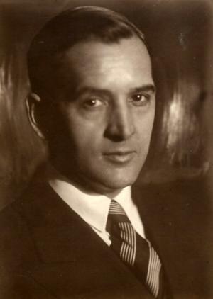 Joseph Nathaniel French