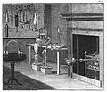 Joseph Priestley's Chemical apparatus. 18th C Wellcome L0000723.jpg