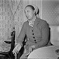 Josephine Baker in Amsterdam, Bestanddeelnr 906-3495.jpg