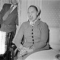 Josephine Baker in Amsterdam, Bestanddeelnr 906-3501.jpg