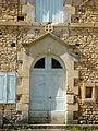Journiac portail.JPG