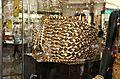 Joyas de oro-bazar de dubai-2011.JPG