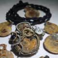 Joyería con Ammonites.png
