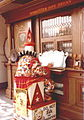 Joyland Wichita Clown Organ 1981.jpg