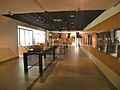 Jublains museum 3.JPG