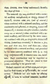 Judson Grammatical Notices 0036.png