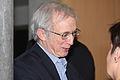 Juerg Rosenbusch 2009.jpg