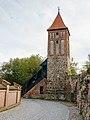 Jueterbog Maeuseturm.jpg