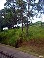 Jundiaí - SP - panoramio.jpg