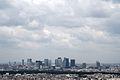 June 2006 in Paris IMG 0628 (162337516).jpg