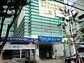 Jungnang Myeonmok 5-dong Comunity Service Center.jpg