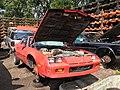 Junkyard Car - Chevy Camaro (1).jpg