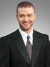 Justin Timberlake 2007-2.jpg