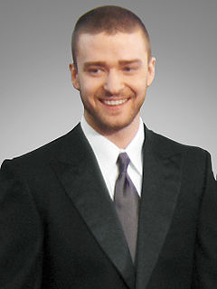 Indy 500 2011 Results: Justin Timberlake Car Wins Race