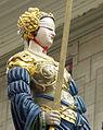 Justitia Statue 01.jpg