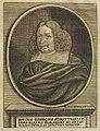 Justus Georgius Schottelius.jpg