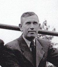 Kálmán Konrád, brønd 1896 (cropped).   jpg