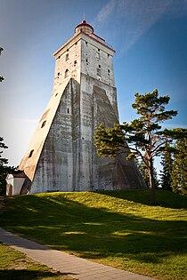 Kõpu Lighthouse-033.jpg