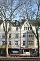 Köln-Klettenberg Luxemburger Strasse 285+285a Denkmal 2315+nn.JPG