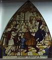 Köln Museum-Schnütgen 55104.JPG