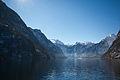 Königssee Winter Blick auf Salet.jpg