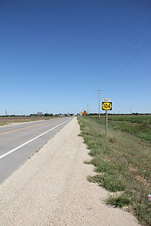 4905 North Old Highway 81, Salina, KS For Sale | Trulia.com